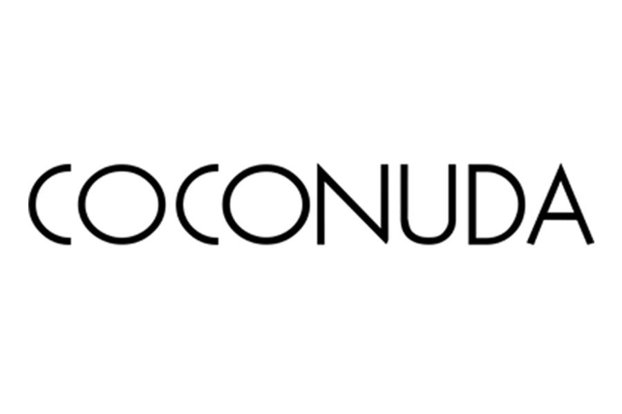 Coconuda logo