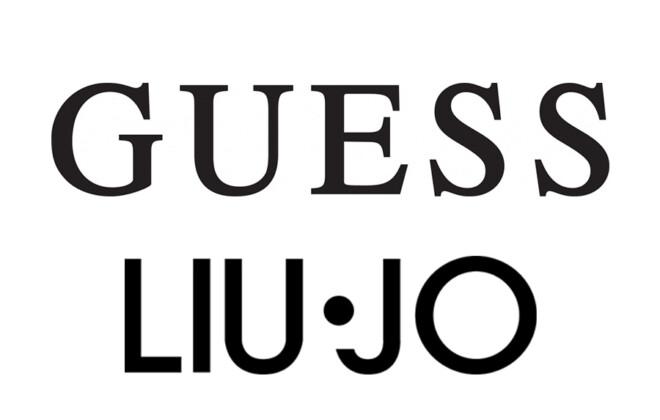 Guess-Liujo-logo