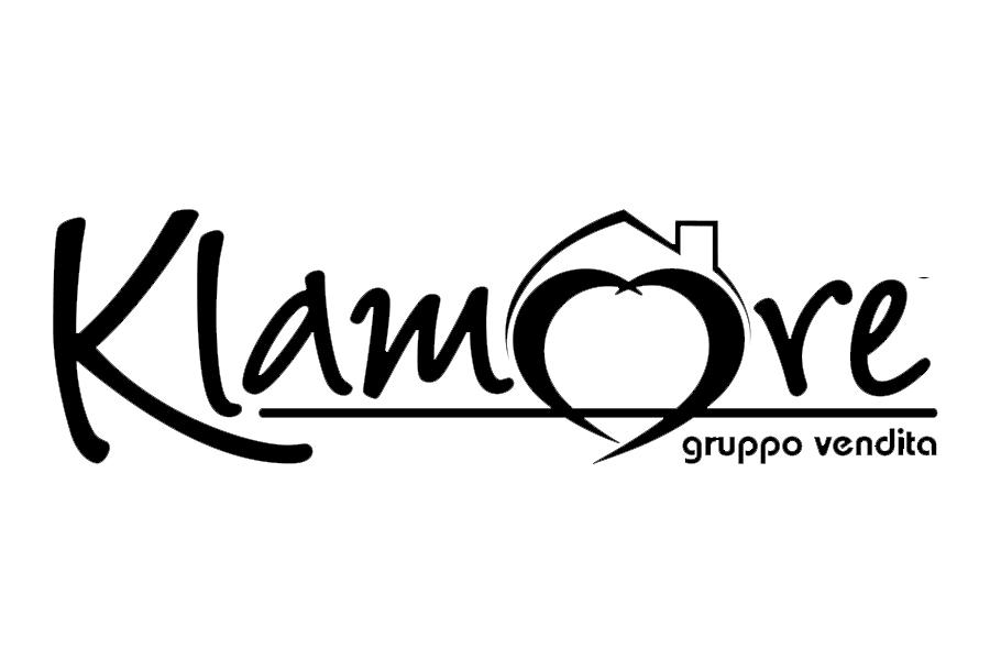 Klamore-Logos