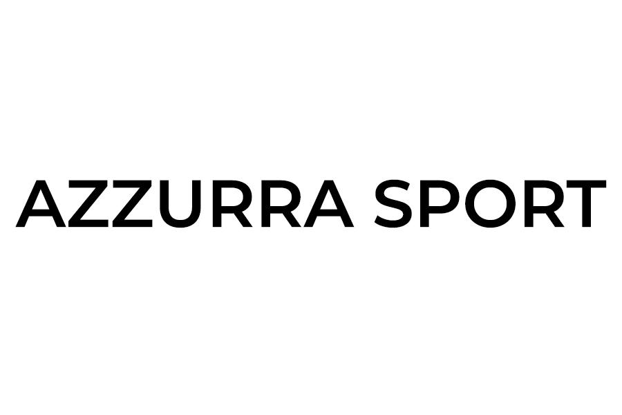 Azzurra Sport logo