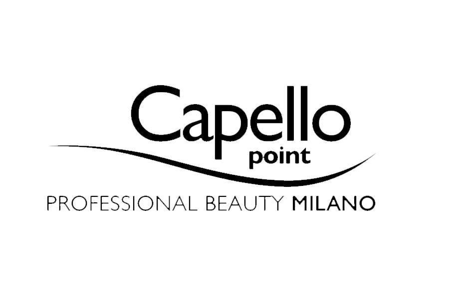 CapelloPoint-Logo
