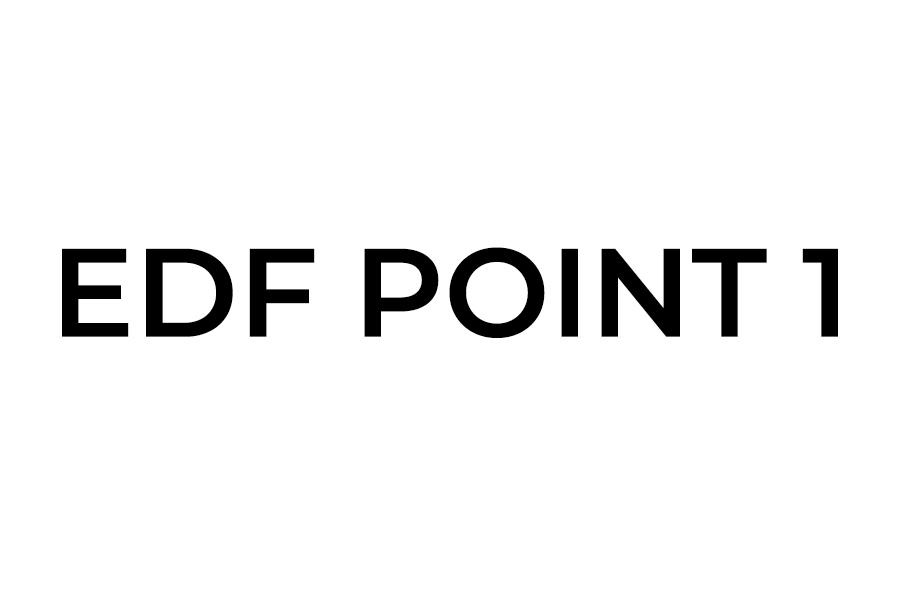 EDF-point1-logo