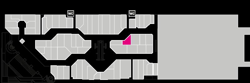 ERBORISTERIA MAPPA