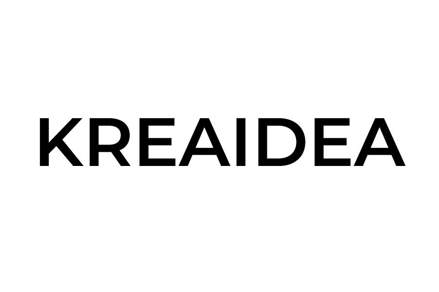 Kreaidea-Logo2