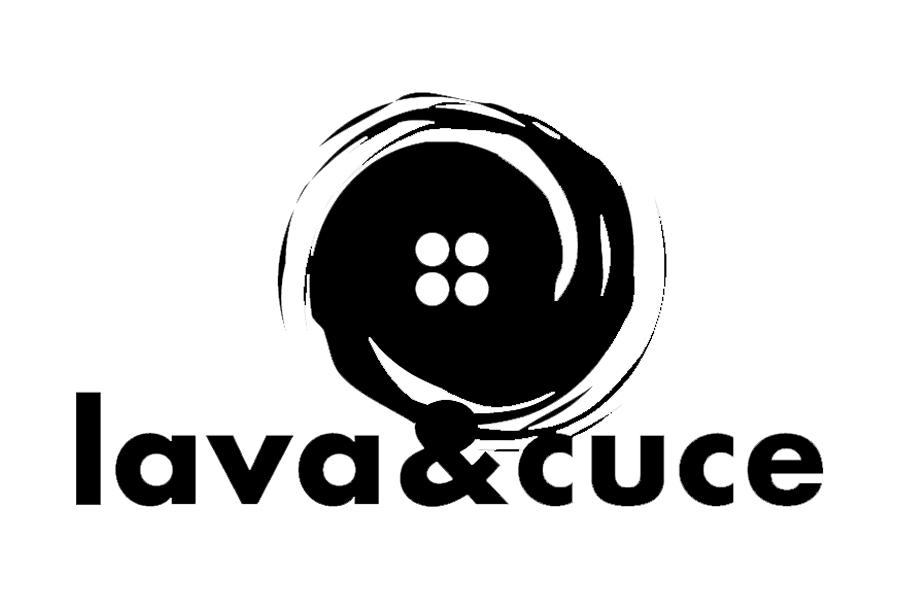 LavaeCuce Logo