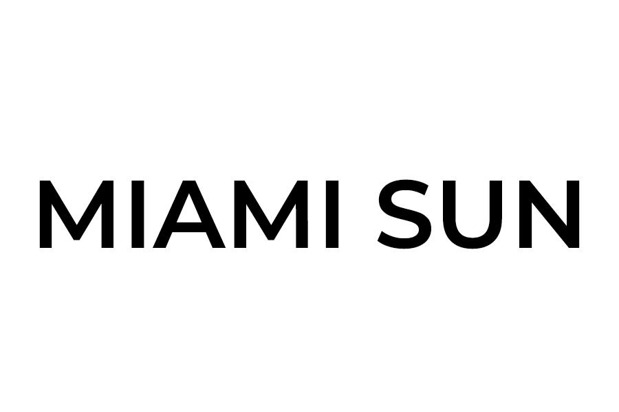 Miamisun-logo
