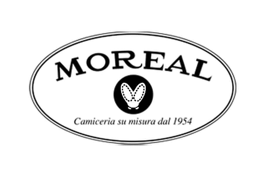 Morea-Logo