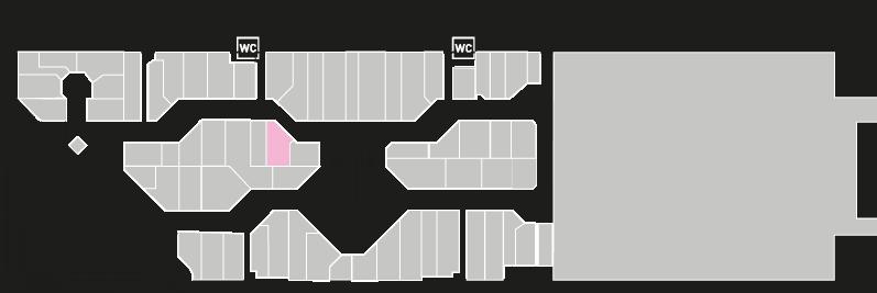 NUVOLARI MAPPA 1
