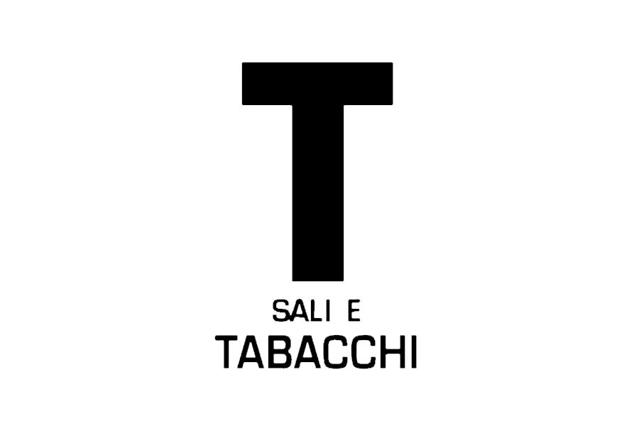 Tabacchi-Logo