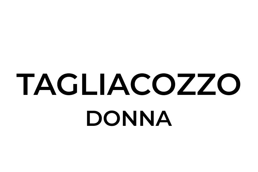Tagliacozzo-donna-logo