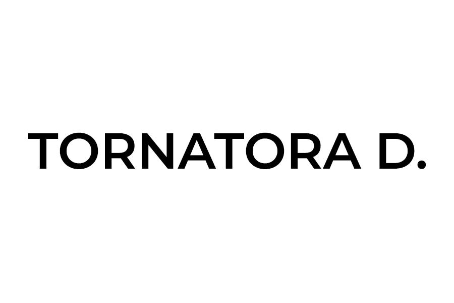 TornatoraD logo