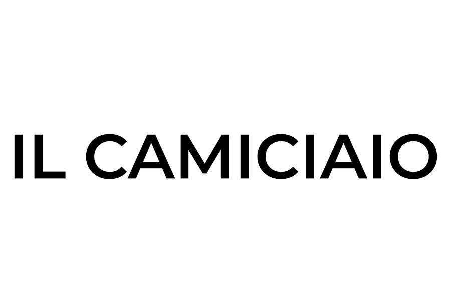 ilCamiciaio-logo