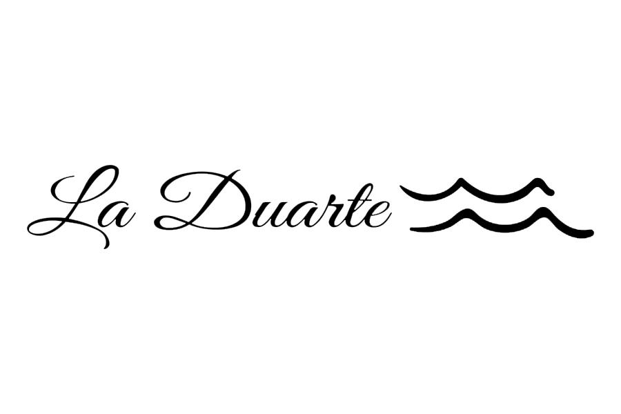 LaDuartePelletteria Logos